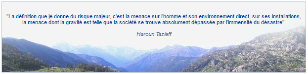 Citation Tazieff.png