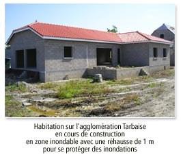 habitation_tarbaise.jpg